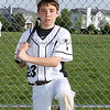 2013 Kaneland Travel Baseball U11 Nied-9282