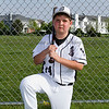 2013 Kaneland Travel Baseball U11 Nied-9290