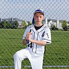 2013 Kaneland Travel Baseball U11 Nied-9286