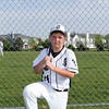 2013 Kaneland Travel Baseball U11 Nied-9289