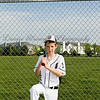 2013 Kaneland Travel Baseball U11 Nied-9280
