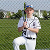 2013 Kaneland Travel Baseball U11 Nied-9293