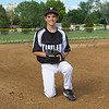 2013 Kaneland Travel Baseball 12U Panico-0875