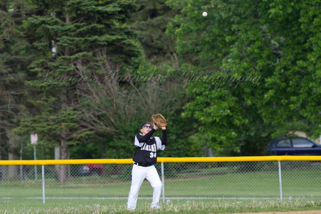 2013 Kaneland Travel Baseball 12U Panico-1033