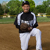 2013 Kaneland Travel Baseball 12U Panico-0884