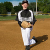2013 Kaneland Travel Baseball 12U Panico-0873