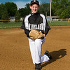 2013 Kaneland Travel Baseball 12U Panico-0874