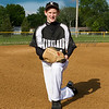 2013 Kaneland Travel Baseball 12U Panico-0872