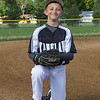 2013 Kaneland Travel Baseball 12U Panico-0881