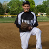 2013 Kaneland Travel Baseball 12U Panico-0883