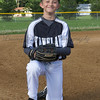 2013 Kaneland Travel Baseball 12U Panico-0882