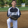 2013 Kaneland Travel Baseball 12U Panico-0880