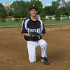 2013 Kaneland Travel Baseball 12U Panico-0876