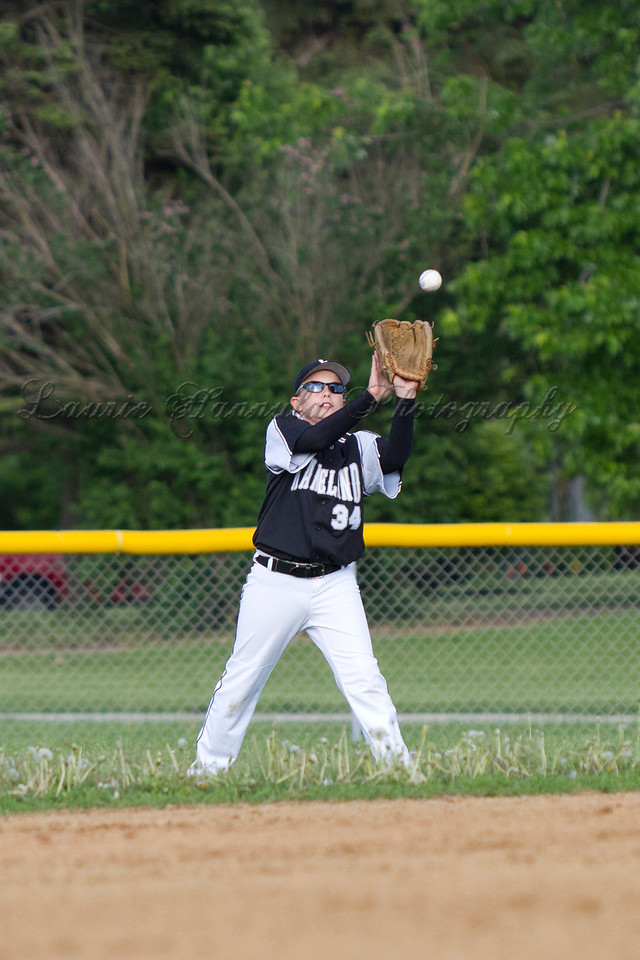 2013 Kaneland Travel Baseball 12U Panico-1034