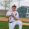 2013 Kaneland Travel Baseball 13U-8523
