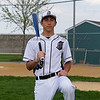 2013 Kaneland Travel Baseball 13U-8534