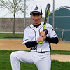 2013 Kaneland Travel Baseball 13U-8530