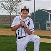 2013 Kaneland Travel Baseball 13U-8522
