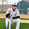 2013 Kaneland Travel Baseball 13U-8528