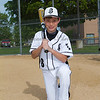 2013 Kaneland Travel Baseball 10U-8887