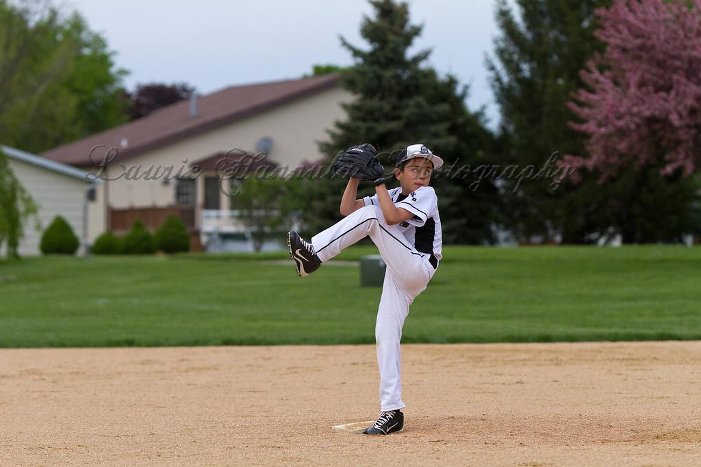 2013 Kaneland Travel Baseball 10U-9139
