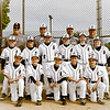 2013 Kaneland Travel Baseball 10U-8874a