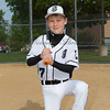 2013 Kaneland Travel Baseball 10U-8896