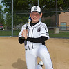 2013 Kaneland Travel Baseball 10U-8889