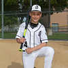 2013 Kaneland Travel Baseball 10U-8895