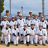 2013 Kaneland Travel Baseball 10U-8874