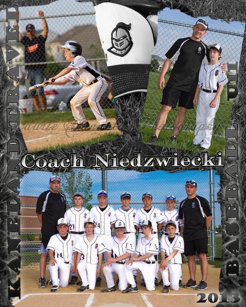 coach Niedzwiecki copy