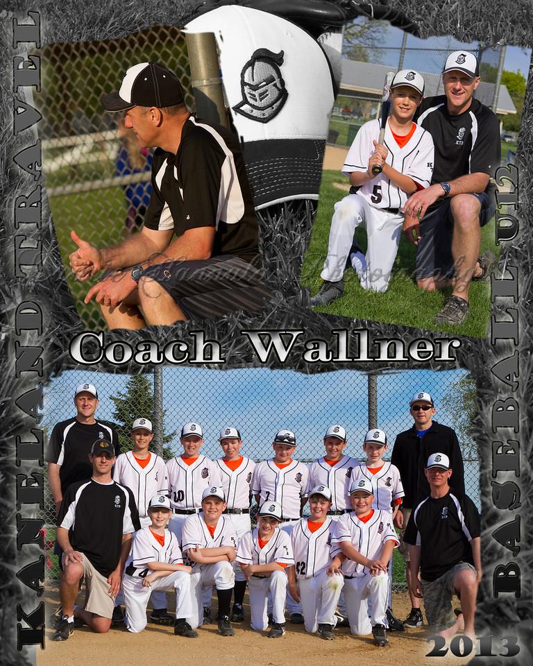 Coach Walner Final copy
