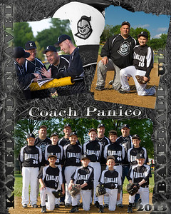 Coach Panico copy