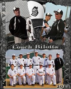 Coach Bilotta copy