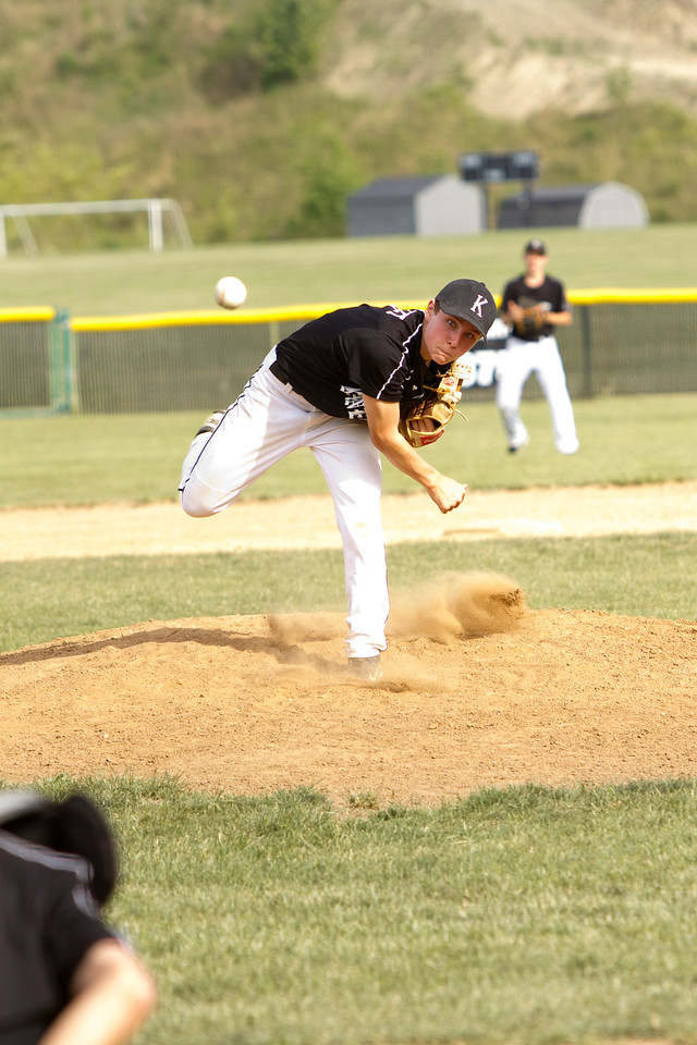 2012-6-14 KHS Summer Baseball-1154