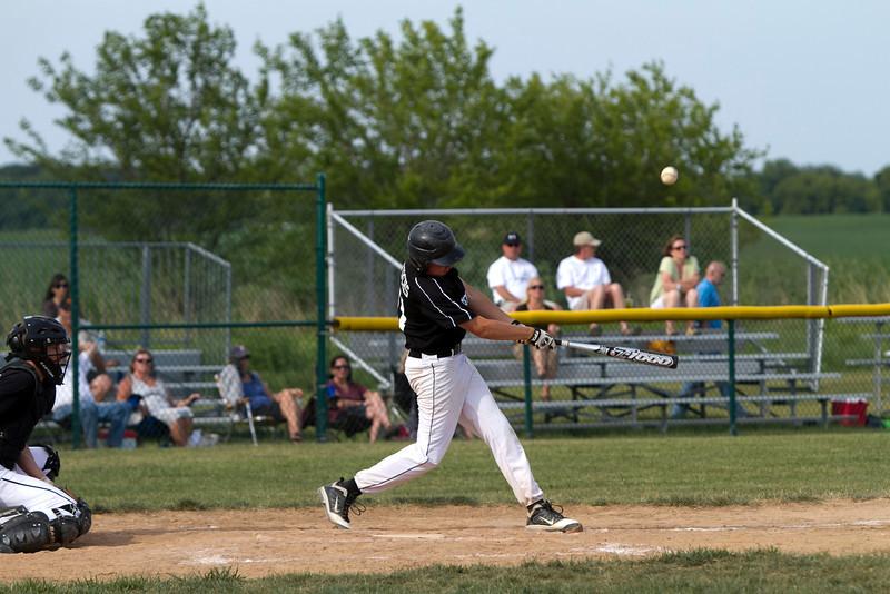 2012-6-14 KHS Summer Baseball-1202