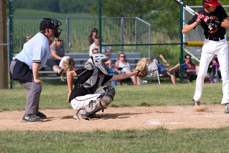 2012-6-14 KHS Summer Baseball-1168