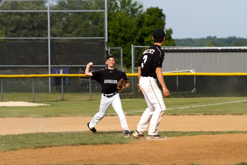 2012-6-14 KHS Summer Baseball-1175