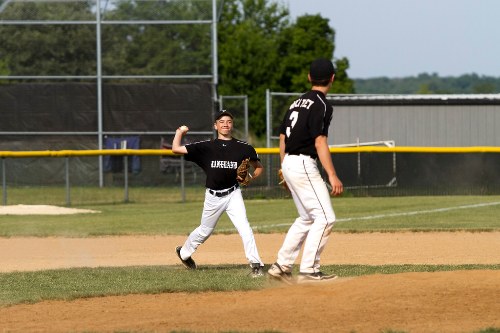 2012-6-14 KHS Summer Baseball-1175