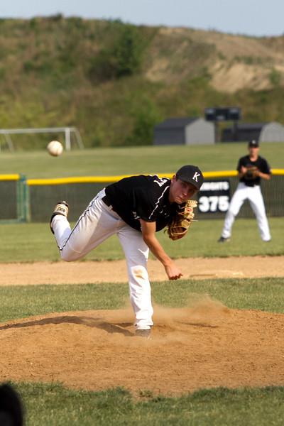 2012-6-14 KHS Summer Baseball-1158