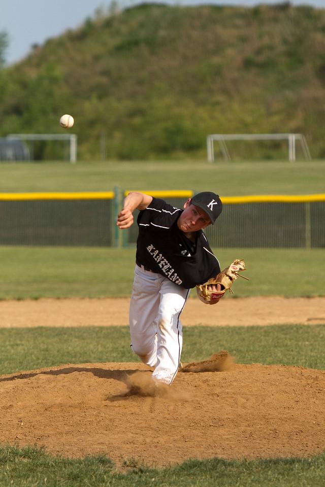 2012-6-14 KHS Summer Baseball-1160