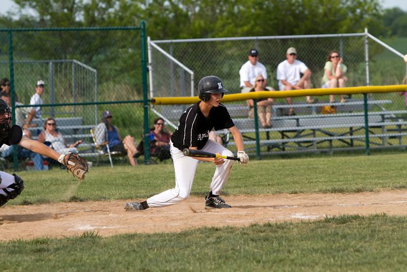 2012-6-14 KHS Summer Baseball-1197