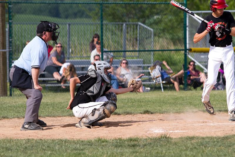 2012-6-14 KHS Summer Baseball-1169