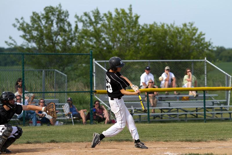 2012-6-14 KHS Summer Baseball-1200