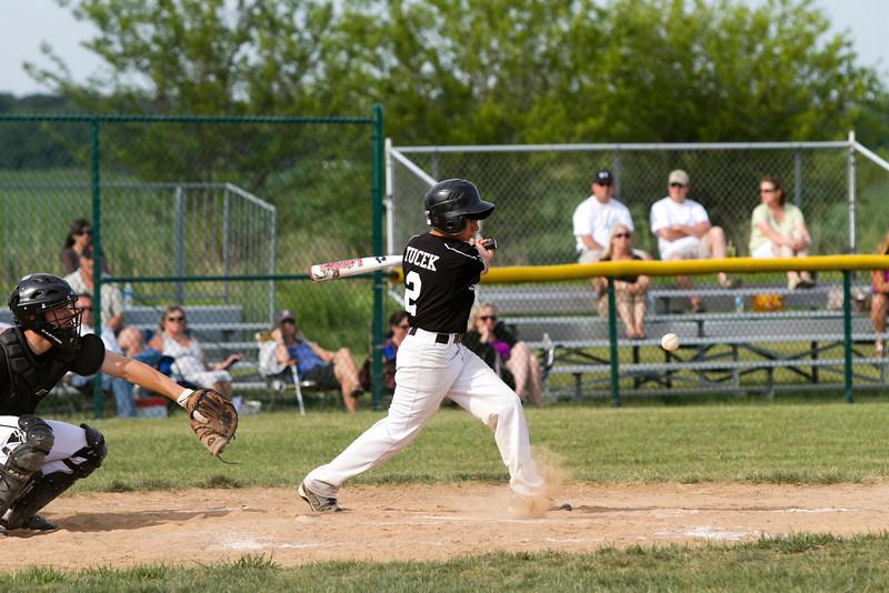 2012-6-14 KHS Summer Baseball-1193