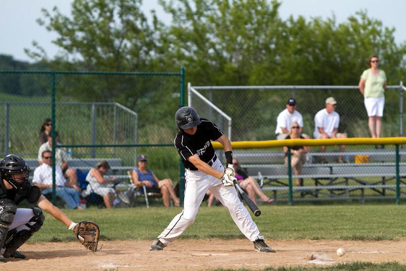 2012-6-14 KHS Summer Baseball-1208