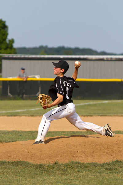 2012-6-14 KHS Summer Baseball-1162