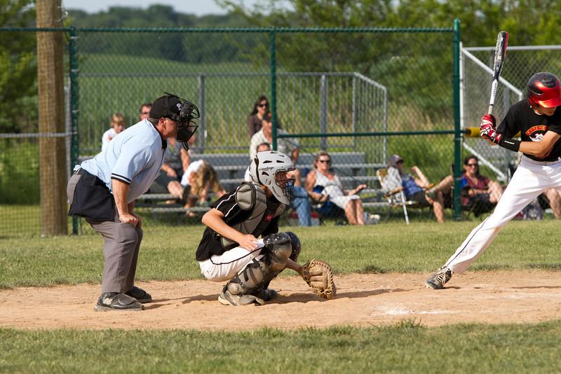 2012-6-14 KHS Summer Baseball-1166