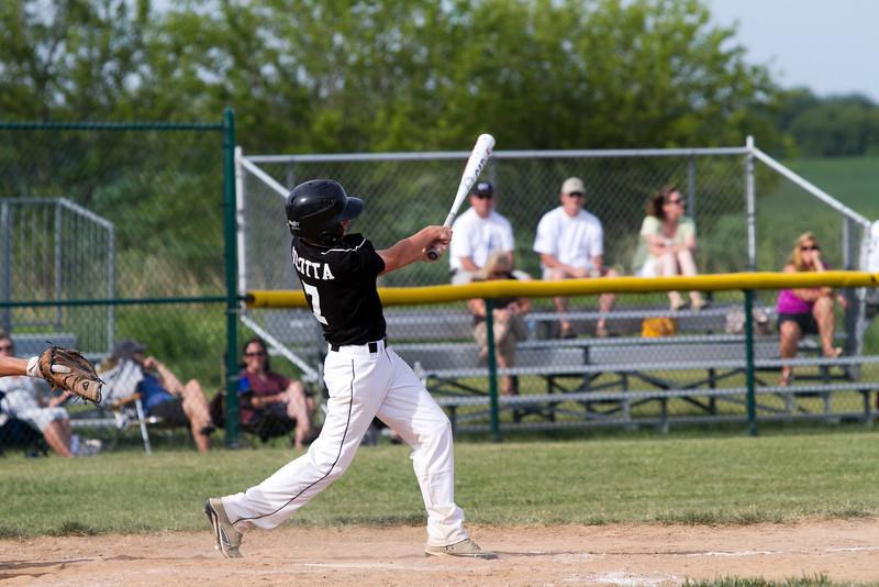2012-6-14 KHS Summer Baseball-1191