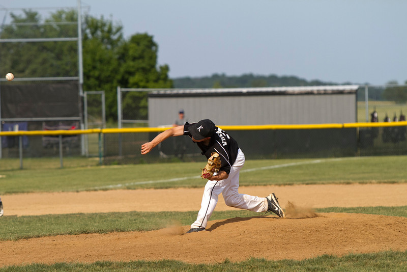 2012-6-14 KHS Summer Baseball-1164